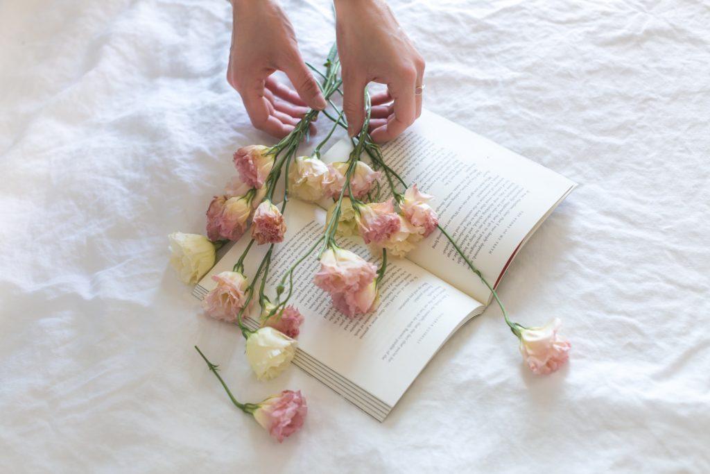 La bibliothérapie: se faire du bien grâce à la lecture