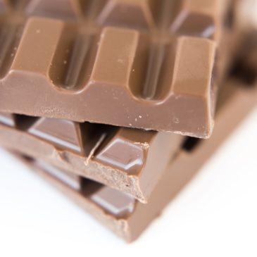 fans de chocolat, cet article est pour vous !