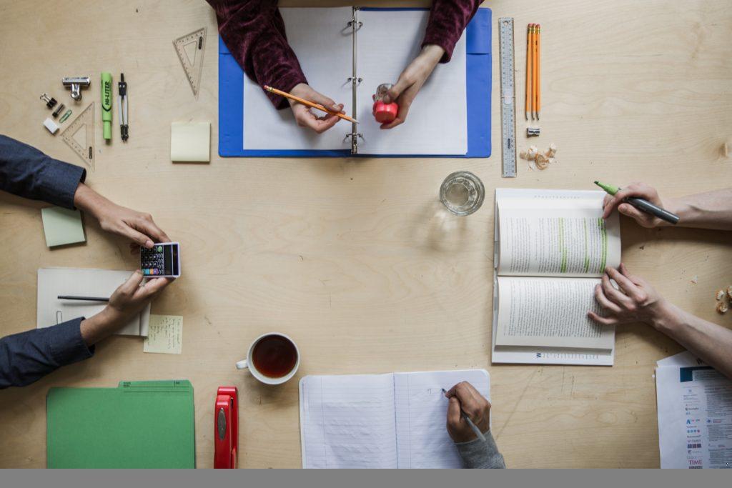 Qualité de vie au travail : le sujet à suivre