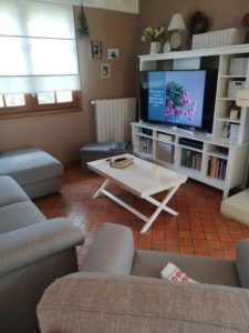home staging amiens