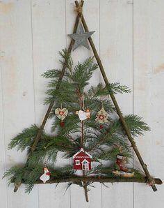 le Noël (et la vie) à la mode Danoise…