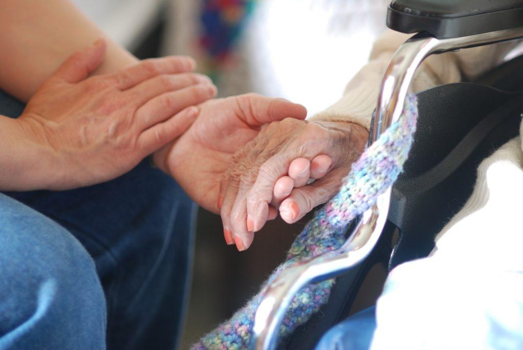 La générosité, synonyme de longévité.