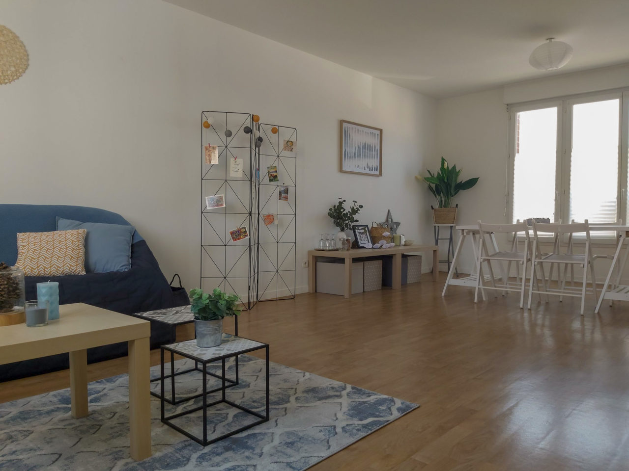 home staging abbeville