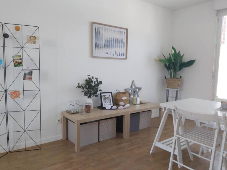 appartement à vendre à Abbeville